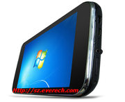 Tablet PC manufacturers UMPC manufacturers sell MID UMPC tablet pc dir