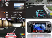 game console,  psp,  mp5,  mp4 manufacturers,