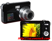digital video,  video camera,  camorder with very agreesive price/high q