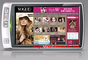 Tablet pc umpc manufacturers mid umpc suppliers 7 inch tablet pc suppl