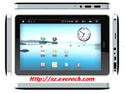 Android OS Tablet pc manufacturers UMPC manufacturers MID manufacturer