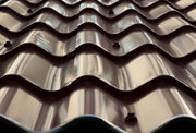 Roofing Companies In Michigan | Best Roofing Companies In Michigan