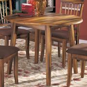 Buy dining table in Grande Prairie to enjoy meals together