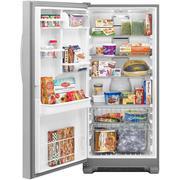 Best place to buy whirlpool fridges in Grande Prairie.